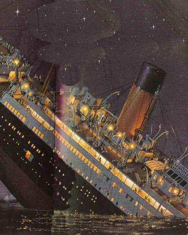 titanic_1.jpg