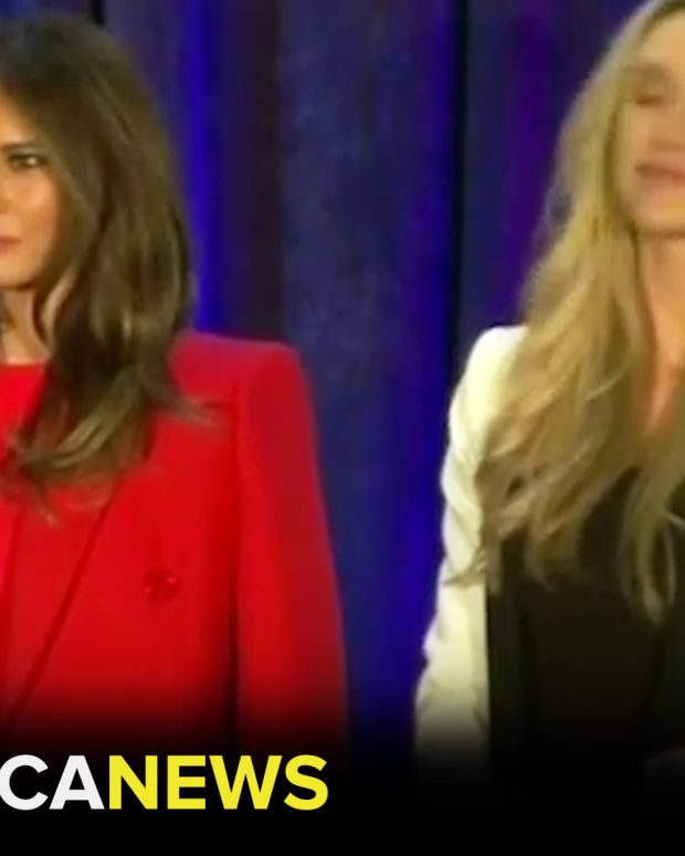 Thumbnail_Mrs.Trump_.jpg