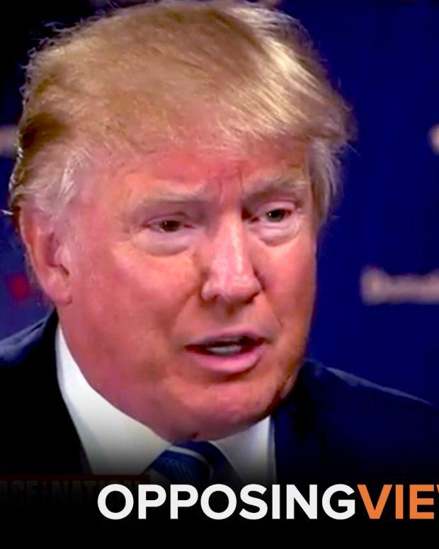 Thumbnail_TrumpShooting_11_20.jpg