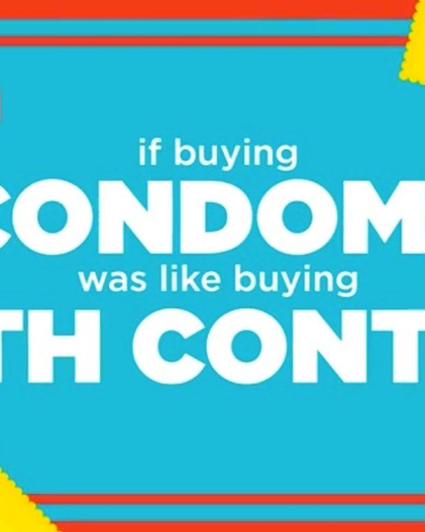 condomsbirthcontrol.jpg