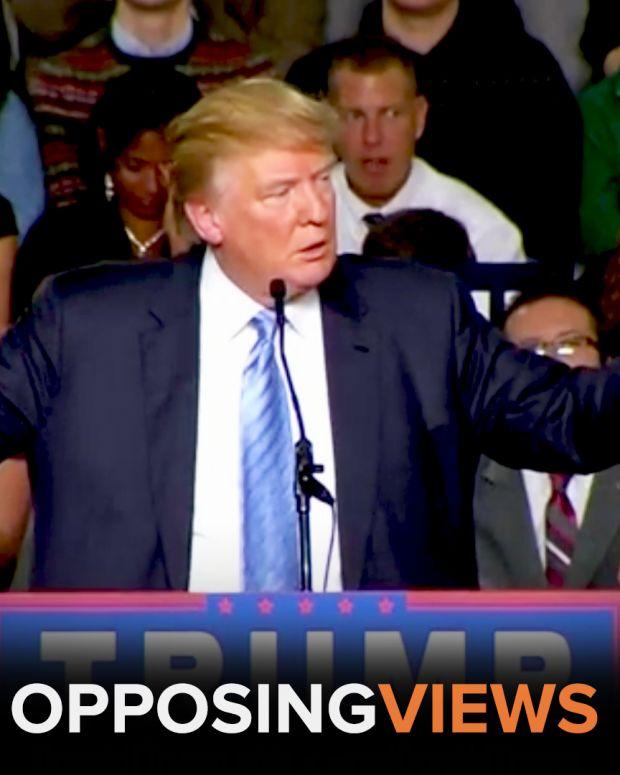 Thumbnail_TrumpWaterboarding_11_24_1.jpg