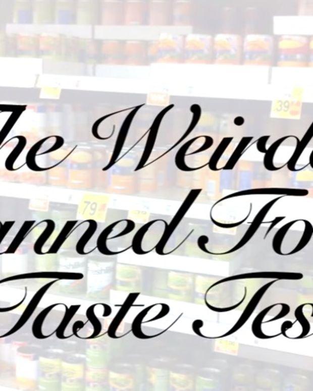 weirdcannedfoods.jpg