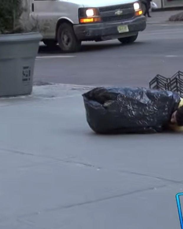 homelesschild.jpg