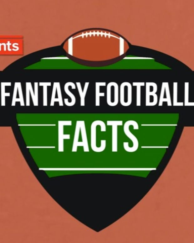 fantasyfootballfacts.jpg