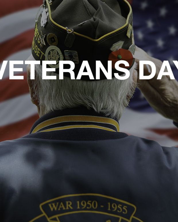 20161111_VeteransDay_Thumb.jpg