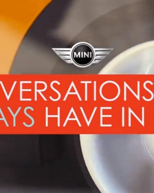 carconversations.jpg