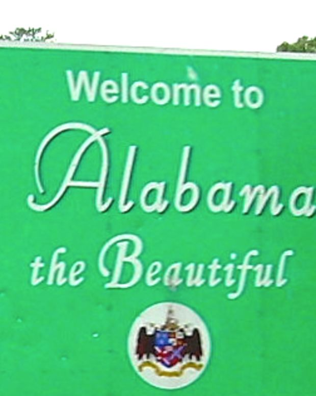 AlabamaSign.jpg