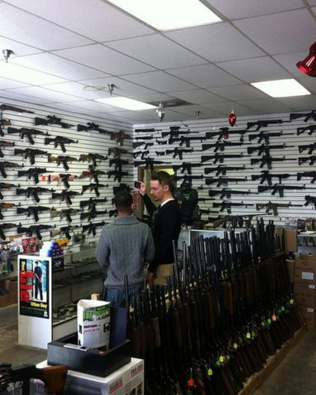 GunstoreFlickr.jpg