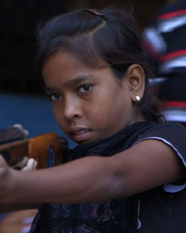 India: 2 Killed In Suspected Anti-Muslim Hate Crime Promo Image