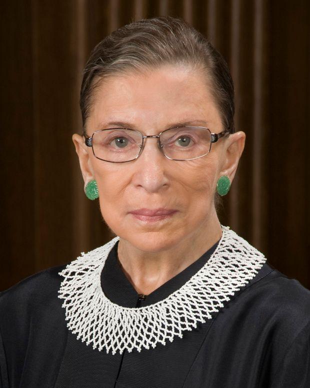 Ruth_Bader_Ginsburg_official_SCOTUS_portrait.jpg