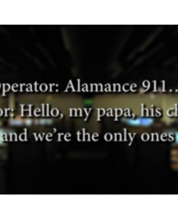 9112.jpeg