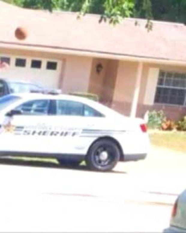 officerfl_featured.jpg