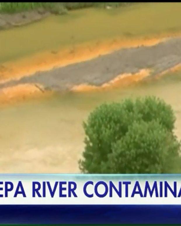 ContaminationSS.jpg