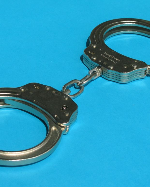 cuffs2.jpeg