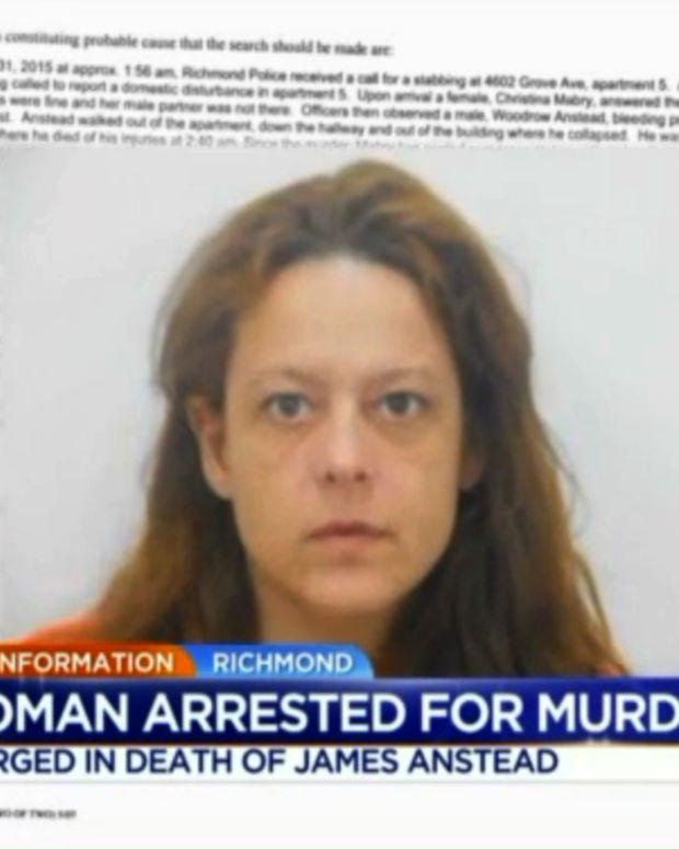 womanstabbing.jpg