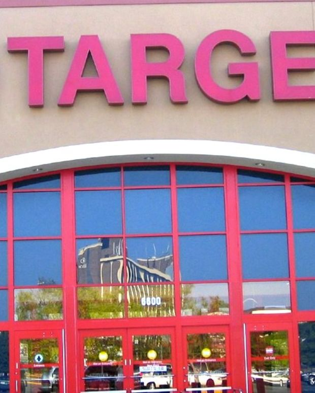 Christian Group Boycotts Target For Bathroom Policy Promo Image