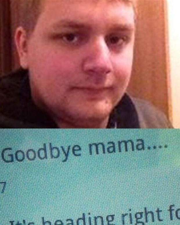 goodbyemamaarkansastext_featured.jpg