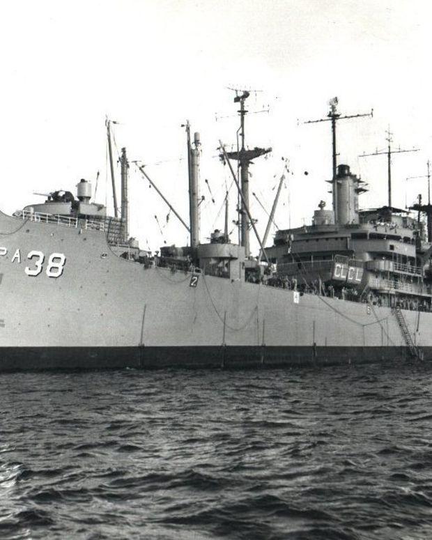 USSChilton.jpg