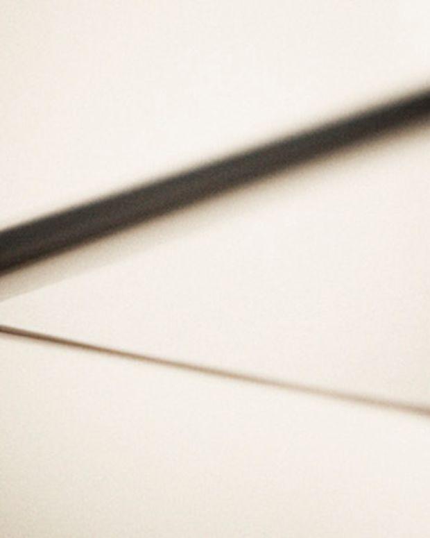 pencilpaper2.jpg