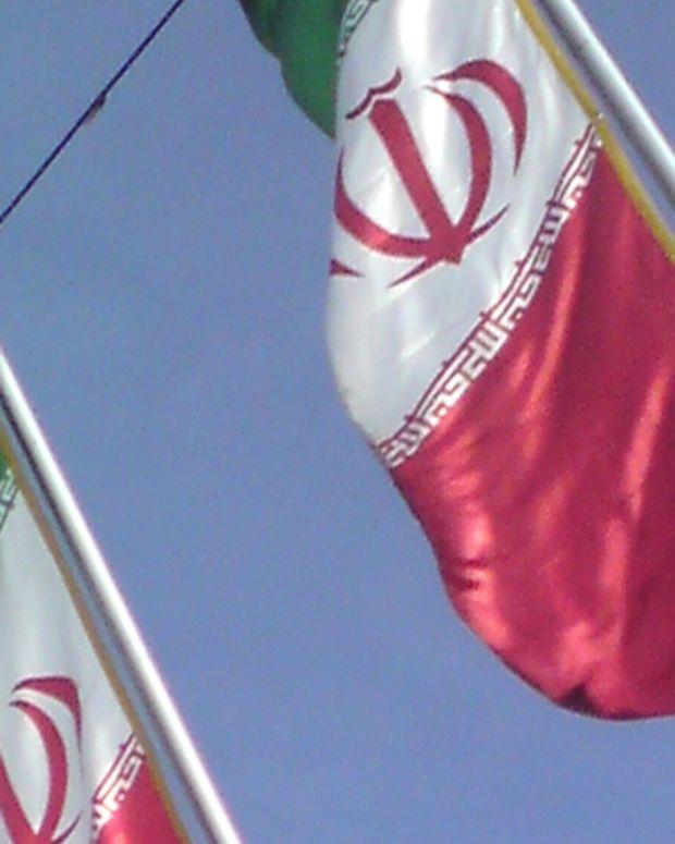 IranianFlags.jpg