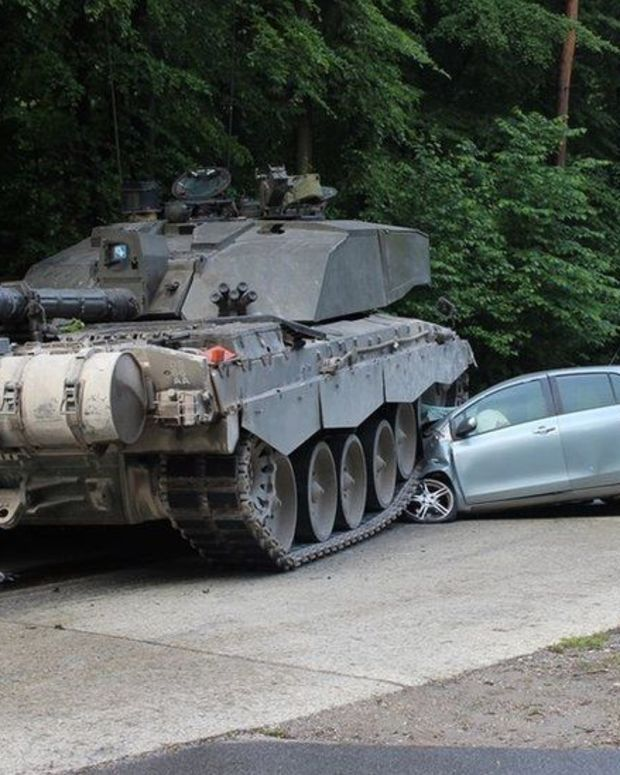 tankcrushescar1_featured.jpg