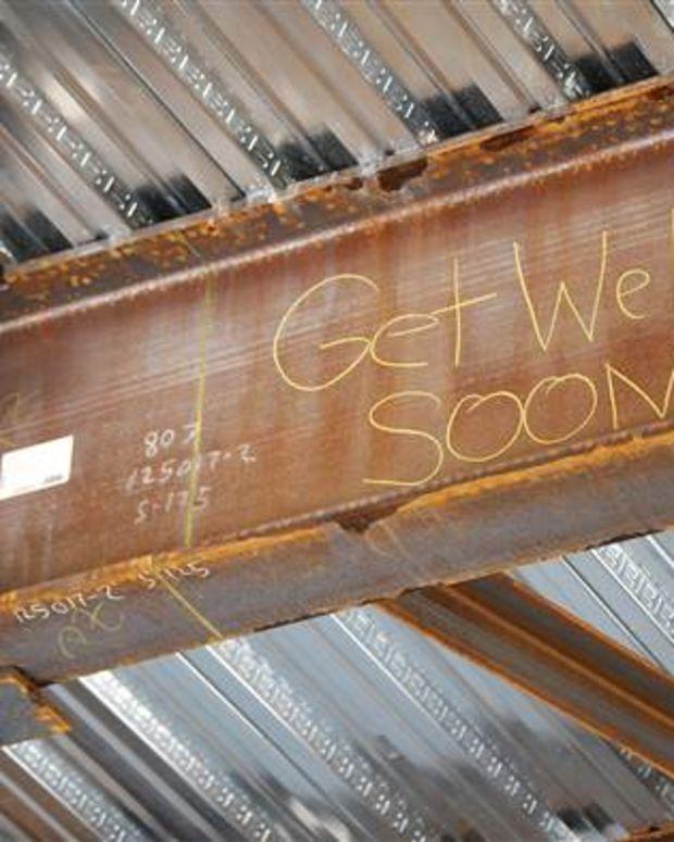 getwellsoonconstructionworkers.jpg