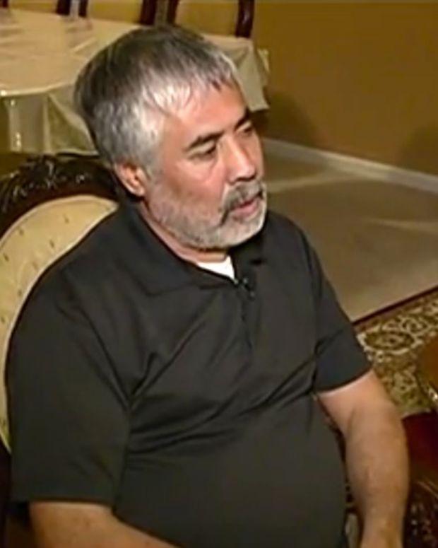 Virginia County Denies Permit To Islamic Mosque (Video) Promo Image