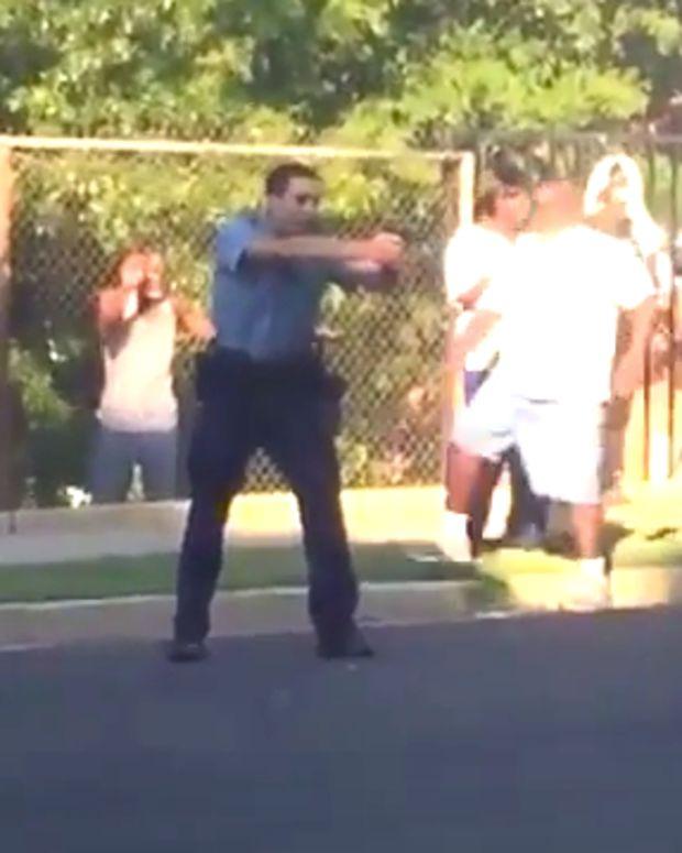 CopShootsWoman.jpg