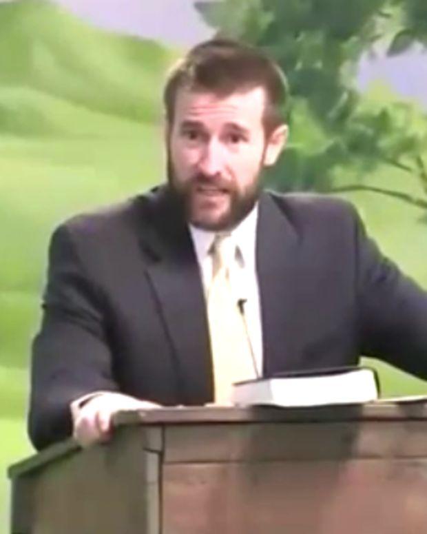 pastorstephenanderson_featured.jpg