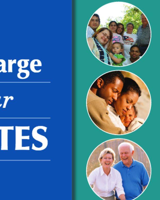 DiabeticsAntibiotics.jpg