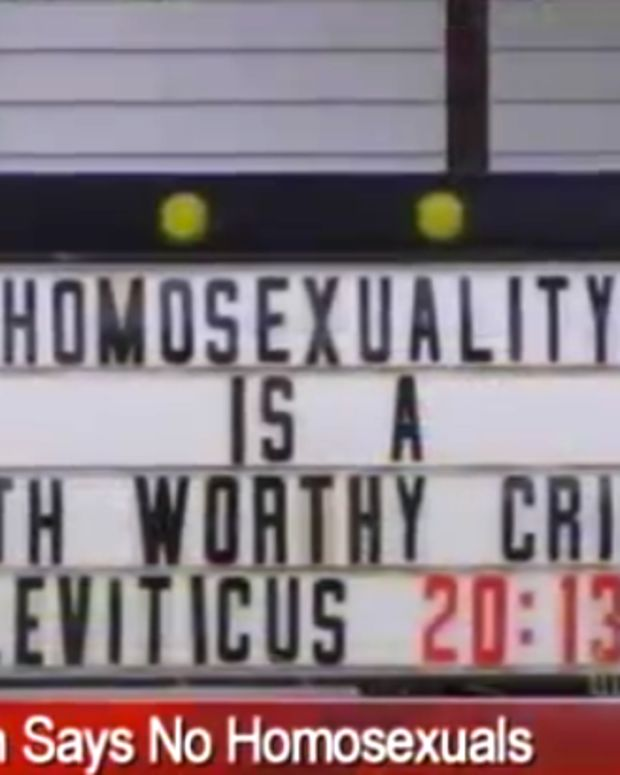 churchsign_featured.jpg