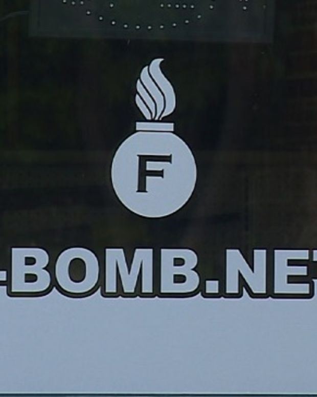 fbomb2.jpeg