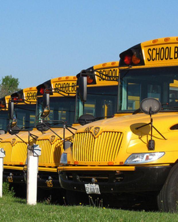 schoolbuses.jpg