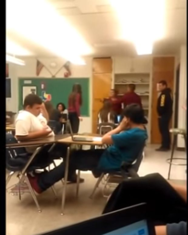 teacher and student fighting in el paso texas