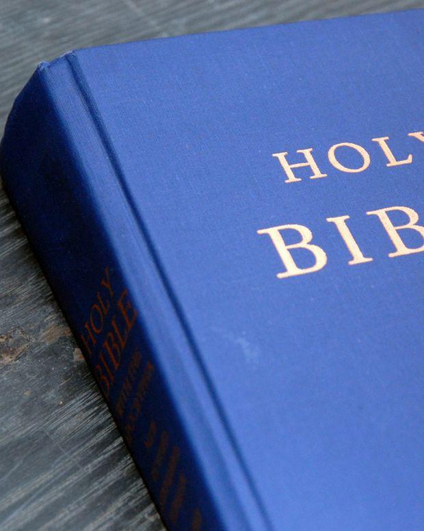 bible_featured.jpg
