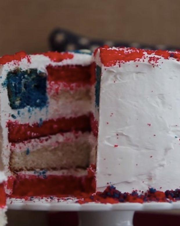 americanflagcake1_featured.jpg