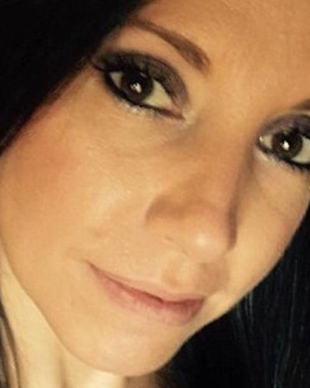 Missing Seattle Mom's Remains Found, Suspect In Custody Promo Image