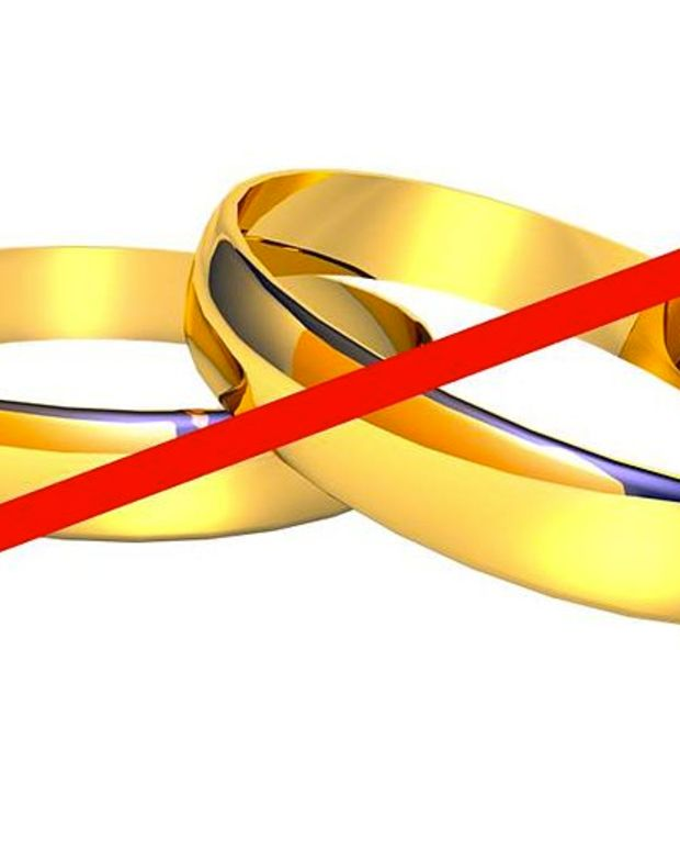 divorceweddingrings_featured.jpg