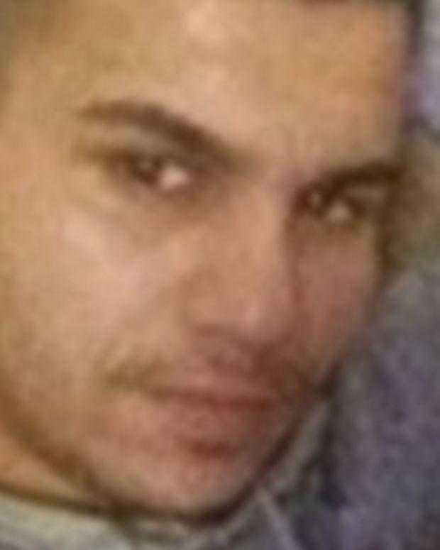 German Teen Raped By Serbian Migrants While Girl Films Promo Image