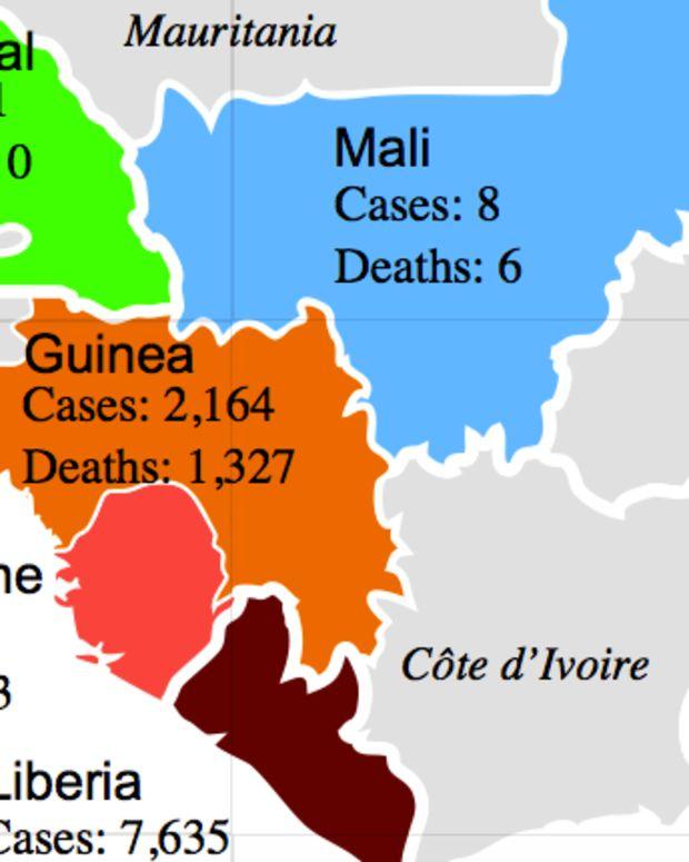 WestAfricaEbola.jpg