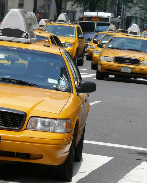 cab.jpeg