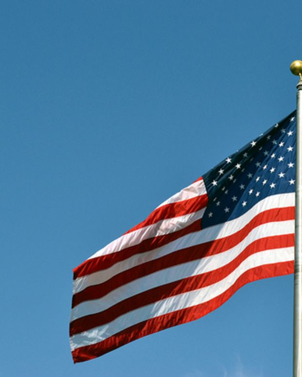 americanflag1_featured.jpg