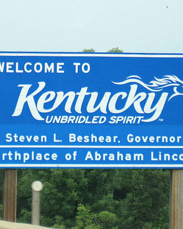 KentuckyWelcomeSign.jpg