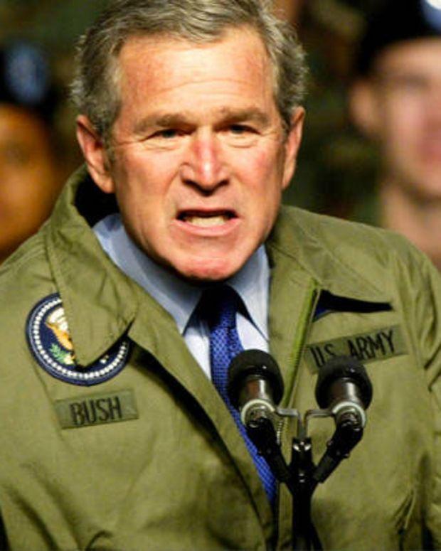 bushh_featured.jpg
