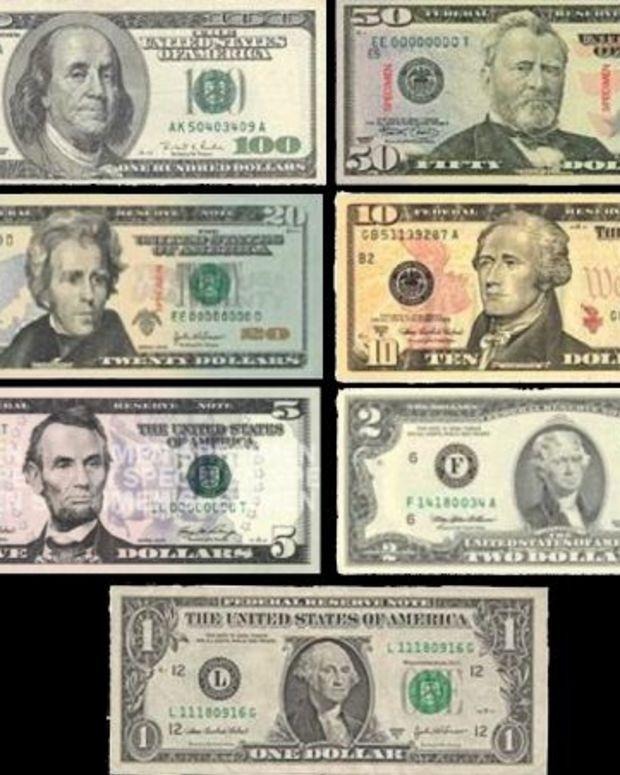 money_featured.jpg