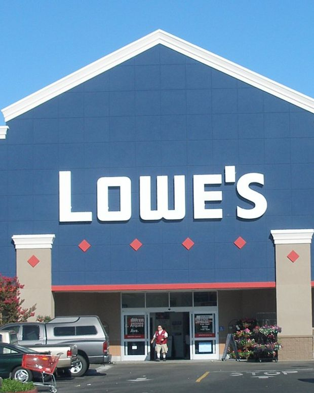 lowes.jpeg