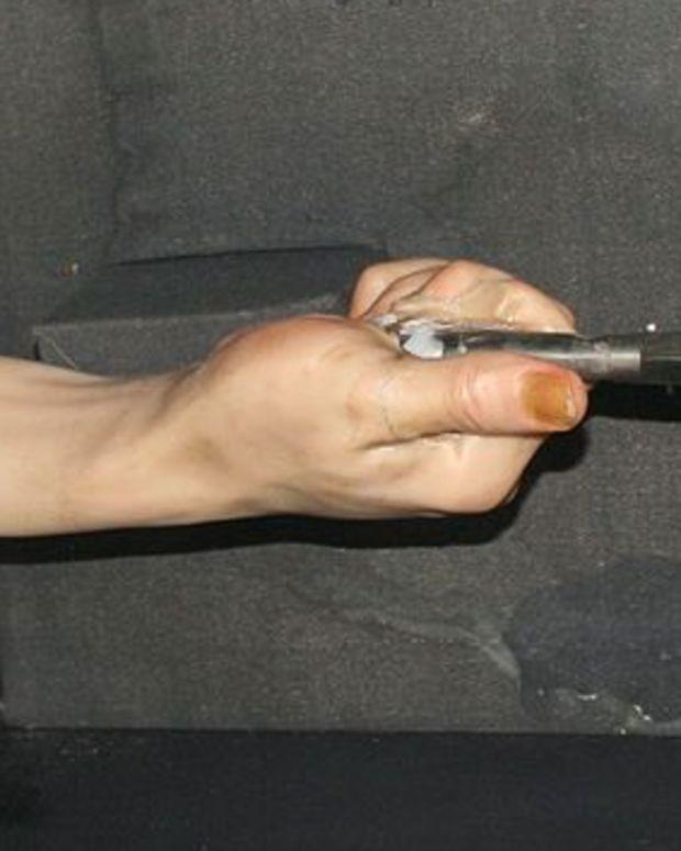 handknife_featured.jpg