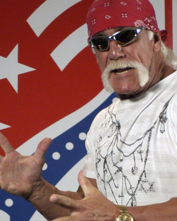 Hulk_Hogan2Wiki.jpg