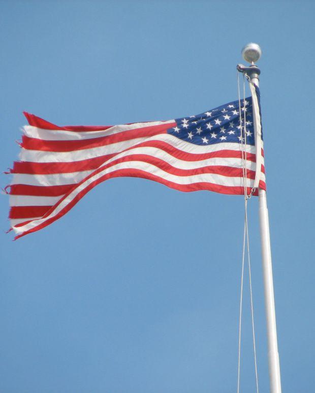 flag2.jpeg