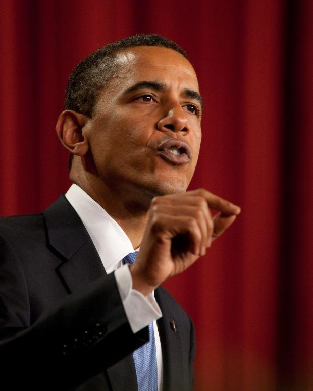 obamairancritics1.jpg